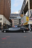 (Laser Burners) Tags: nyc newyorkcity building art brooklyn graffiti downtown parking macys limousine espo citynoise stevenpowers lovelettertobrooklyn