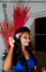 IMG_0285 (2) (Shaan Panagoda @ Icon) Tags: portrait portraits portraiture srilanka modelling srilankans commercialphoto youthmodellingportraitureportraitportraitssrilankasrilankanscommercialphoto