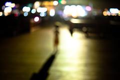 Close Encounters (DMac 5D Mark II) Tags: street camera travel shadow people favorite news man blur art tourism nature silhouette mystery dark children lens asian photography yahoo interestingness google interesting scary asia artist child natural bokeh top alien photojournalism silhouettes korea best outoffocus fave explore most korean seoul mysterious getty 5d southkorea jeju baidu journalism reviews viewed naver googleimages daum fredmiranda explored canoneos5dmarkii canoneos5dmark2 wwwfredmirandacom gettyimagesartist douglasmacdonald instagram jejuweekly