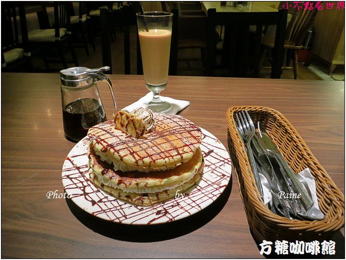台北方糖咖啡館 (33).JPG