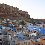 "Jodhpur <a style=""margin-left:10px; font-size:0.8em;"" href=""http://www.flickr.com/photos/14315427@N00/6816001774/"" target=""_blank"">@flickr</a>"