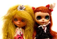 Doll Festa BCN