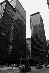 "TD Centre • <a style=""font-size:0.8em;"" href=""http://www.flickr.com/photos/59137086@N08/6825182028/"" target=""_blank"">View on Flickr</a>"
