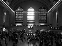 "Grand Central • <a style=""font-size:0.8em;"" href=""http://www.flickr.com/photos/59137086@N08/6825741656/"" target=""_blank"">View on Flickr</a>"