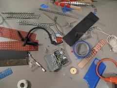 Robotics2011HW04