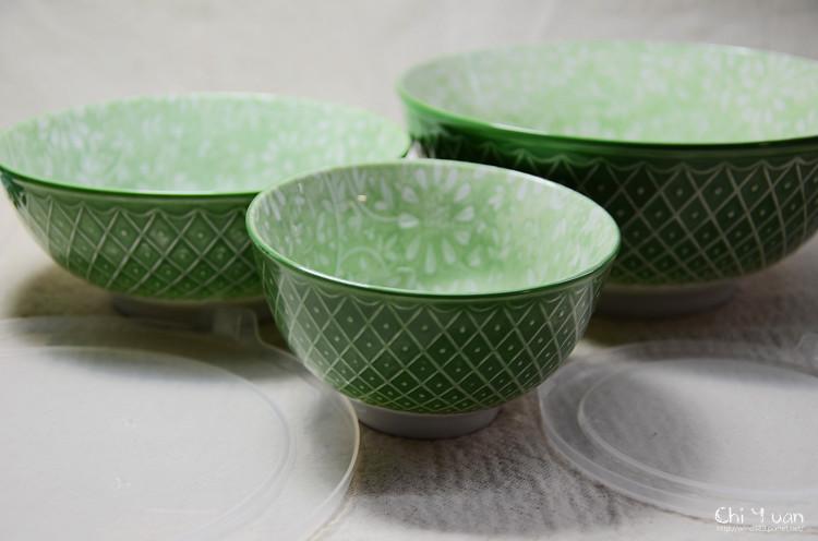 HOLA日式瓷碗05.jpg