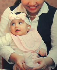 Copyright  Esraa photography | 2012 (Esraa | ) Tags: baby 2012  esraa