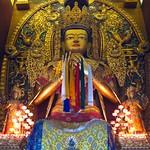 "Buddha <a style=""margin-left:10px; font-size:0.8em;"" href=""http://www.flickr.com/photos/14315427@N00/6840027324/"" target=""_blank"">@flickr</a>"