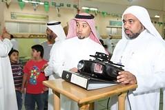 108 (ahbori) Tags: لمجلس المصورة التغطية والمعلمين الاباء
