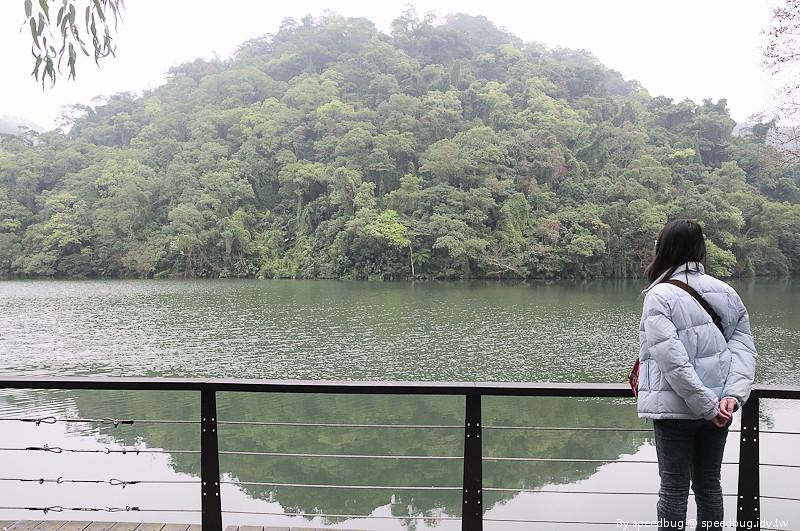 後慈湖 (45)