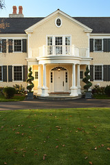 """Front Entry close up • <a style=""""font-size:0.8em;"""" href=""""https://www.flickr.com/photos/75603962@N08/6853423347/"""" target=""""_blank"""">View on Flickr</a>"""