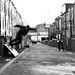Jordan Partridge - Bs wall door ride