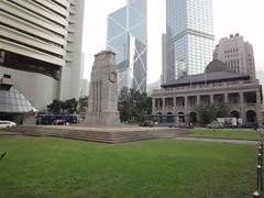 和平紀念碑[2011]