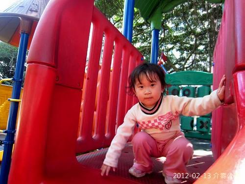 介壽公園-IMG_4277