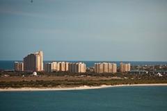 FLORIDA11-133