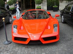 The first I ever saw ... (alexsmolik) Tags: auto paris cars beautiful lines car automobile dino curves first ferrari best concorde enzo vehicle ever rosso scuderia supercar aero placedelaconcorde bestever ferrarienzo ferraricars hotelcrillon hypercar ferrarisupercar alexsmolik bestferrari ferrarihypercar