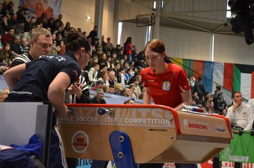 worldcup2012_Kozoom_2287