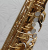 Alto sax keys (asaraswat) Tags: jazz sax saxophone