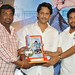 SMS-Movie-Platinum-Disc-Function-Justtollywood.com_36
