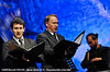"[Live] Requiem de Mozart / Les Dominicains Guebwiller / 29.10.11 • <a style=""font-size:0.8em;"" href=""http://www.flickr.com/photos/30248136@N08/6887731881/"" target=""_blank"">View on Flickr</a>"