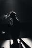 (fancy flight) Tags: shadow black dark noir smoke compo fancyflight