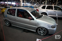 """VW Polo • <a style=""""font-size:0.8em;"""" href=""""http://www.flickr.com/photos/54523206@N03/6892953594/"""" target=""""_blank"""">View on Flickr</a>"""