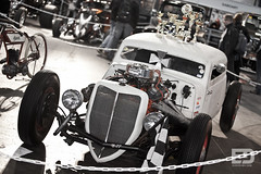 """Hot Rod • <a style=""""font-size:0.8em;"""" href=""""http://www.flickr.com/photos/54523206@N03/6893028576/"""" target=""""_blank"""">View on Flickr</a>"""