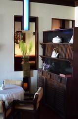 Interior-II (IrvineShort) Tags: restaurant telaviv pork jewish hebrew mozambique maputo