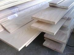 oak s4s (moulding photos) Tags: oak raw clear redoak s4s staingrade