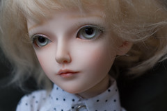 5star Doll, Emma_03 (Invie Aesthetics) Tags: 14 emma bjd 5star msd faceup 5stardolls