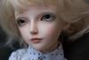 5star Doll, Emma_03 (Invie Aesthetics) Tags: 14 emma bjd 5star msd faceup 5stardolls