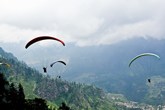 IMG_9589.jpg (Saad Faruque) Tags: flying paragliding viewfromthetop viewfromthehill