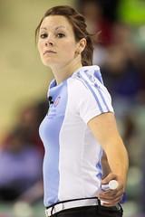 Amelie Blais (seasonofchampions) Tags: canada alberta reddeer curling womenssport teamquebec d132012stoh