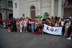 Mardi Gras in New Orleans 2012 (lovemardigras) Tags: carnival usa louisiana neworleans mardigras 2012 february2012