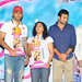 Ishq-Movie-Platinum-Disc-Function-Justtollywood.com_15