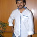 Karthik-At-Malligadu-Movie-Audio-Launch-Justtollywood.com_14