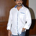 Karthik-At-Malligadu-Movie-Audio-Launch-Justtollywood.com_8