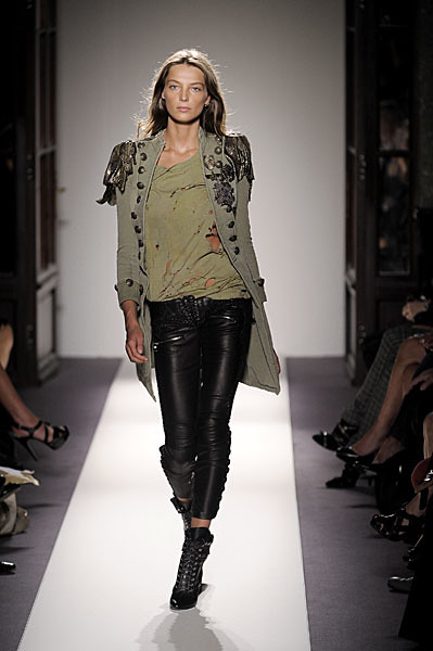 military_collection_IGORDAVYDOV-balmain
