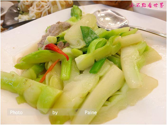 龍潭宋師傅小館 (7).JPG