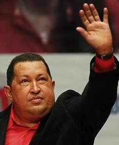 Especial Hugo Chávez: figura y vida