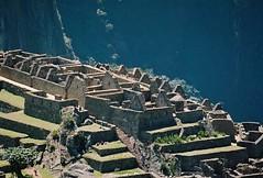 Machu Picchu 3 - 04