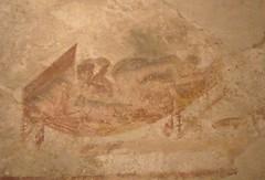 Brothel - Pompeii (* Karl *) Tags: pompeii pompei brothel lupanare