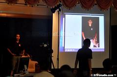 Kursus Penataan Cahaya bersama Ted Adnan (2121studio) Tags: lighting nature nikon ali malaysia indah kuantan alam tedadnan malaysianphotographer drali 2121studio kuantanphotographer pahangphotographer ciptaanallahswt 0139342121 kolejkomunitipayabesar nubleebinshamsubahar kursuspenataancahaya