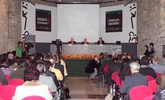 7_CONSEJOS SOCIALES 10