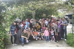 IMG_3532 (bukit besak) Tags: foto min keluarga wak