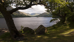Ullswater (Joe Dunckley) Tags: uk england landscape lakes lakedistrict cumbria ullswater