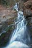 Out with the Fam (leapin26) Tags: california weimar waterfall 2011 auburnstaterecreationarea codfishcreekfalls ☆thepowerofnow☆ waterfallswestcom leonturnbullphotography