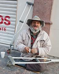 muletero (tomas castelazo) Tags: people gente beggar pordiosero tomascastelazo