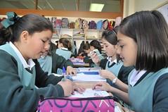colegio-orvalle-inteligencias-multiples (12)