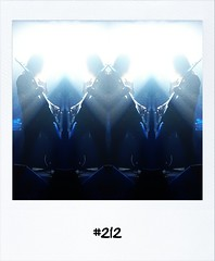 """#DailyPolaroid of 28-4-12 #212 • <a style=""""font-size:0.8em;"""" href=""""http://www.flickr.com/photos/47939785@N05/6979534160/"""" target=""""_blank"""">View on Flickr</a>"""